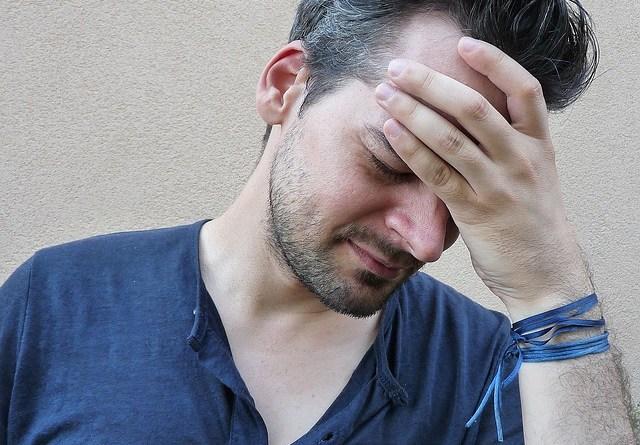 7 Ways to Reduce Tension Headache