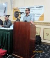 GCCI Business Technology Seminar