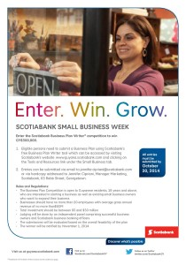 Scotiabnk Business Writer-page-001