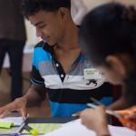 GCCI-CUSO Business Camp at Aracari 2015 (56 of 187)