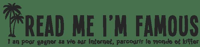 logo-RMIF-palm12