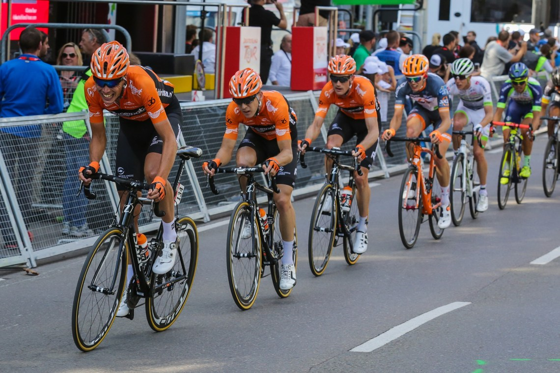cycling-races-3634552_1920