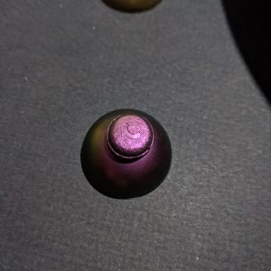 Purple Colorshift C-Stick