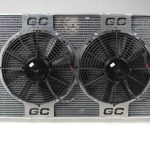 dual fan welded-1