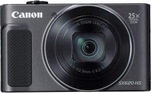 Best Cameras in the United Arab Emirates