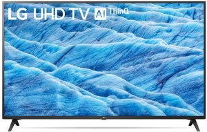 Best TVs in the UAE and Dubai