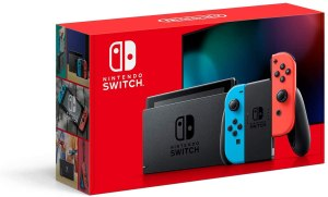 Best Gaming Consoles in the UAE