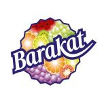 Barkat Fresh Coupon Codes and Deals