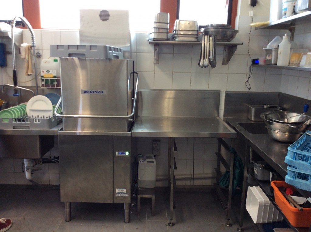 Commercial Dishwasher Commercial Dishwasher Parts Diagram