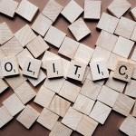 la politiquería