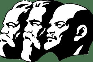 la libertad y el mandato