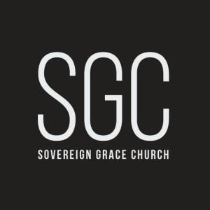 SovereignGraceChurch