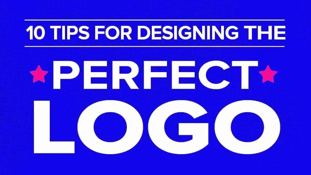 Logo Designer in surrey, custom logo design