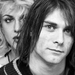 Courtney Love asegura que una vez vio al fantasma de Kurt Cobain y que le habló