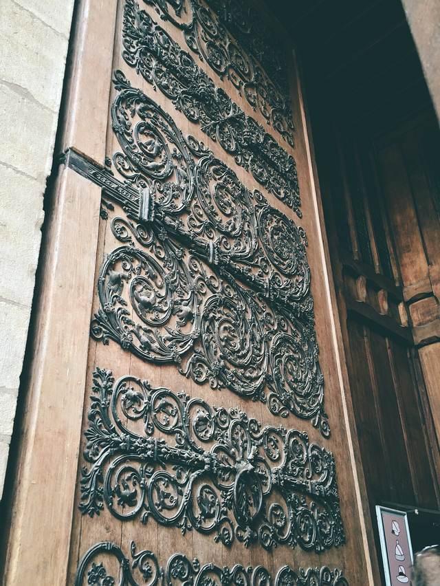 detalle-puerta-santa-ana4