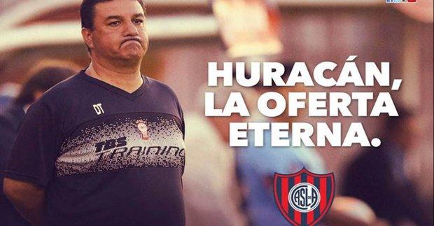 Se ubica en el lugar número 20 de la tabla con 17 unidades y está a … Los más ingeniosos memes de San Lorenzo tras derrotar en