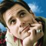 Hilarantes Videos Famosos Actores De Los 90 S Imitando A