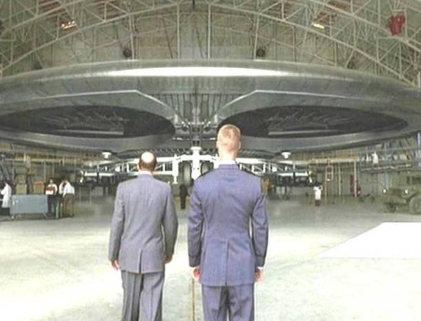 Foto: mysteryplanet.com.ar