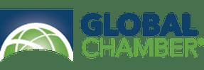 GCE Global ALLIANCES