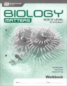 IGCSE/O Level Biology books pdf free download