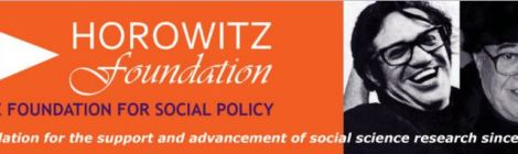 social science research institute. dissertation fellowships for area research Pre-dissertation external external grants and fellowships in the early predissertation years of doctoral programs, most students rely on funding from the university in the form of fellowships, educational loans, and income from teaching and research appointments, as well as part-time employment.