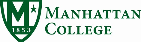 Now Hiring: Assistant Professor in #CulturalGeography & #GIS @ManhattanEdu