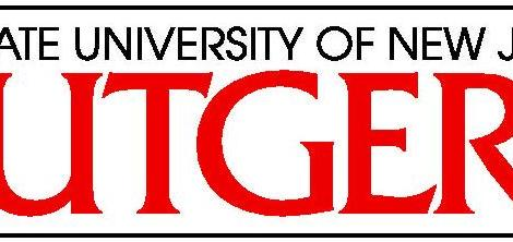 Tenure Track Assistant Professorship in Human Geography @Rutgers