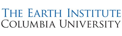 Columbia Earth Institute Postdoctoral Fellowship Program in Sustainable Development