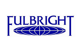2019 Fulbright Fellowship
