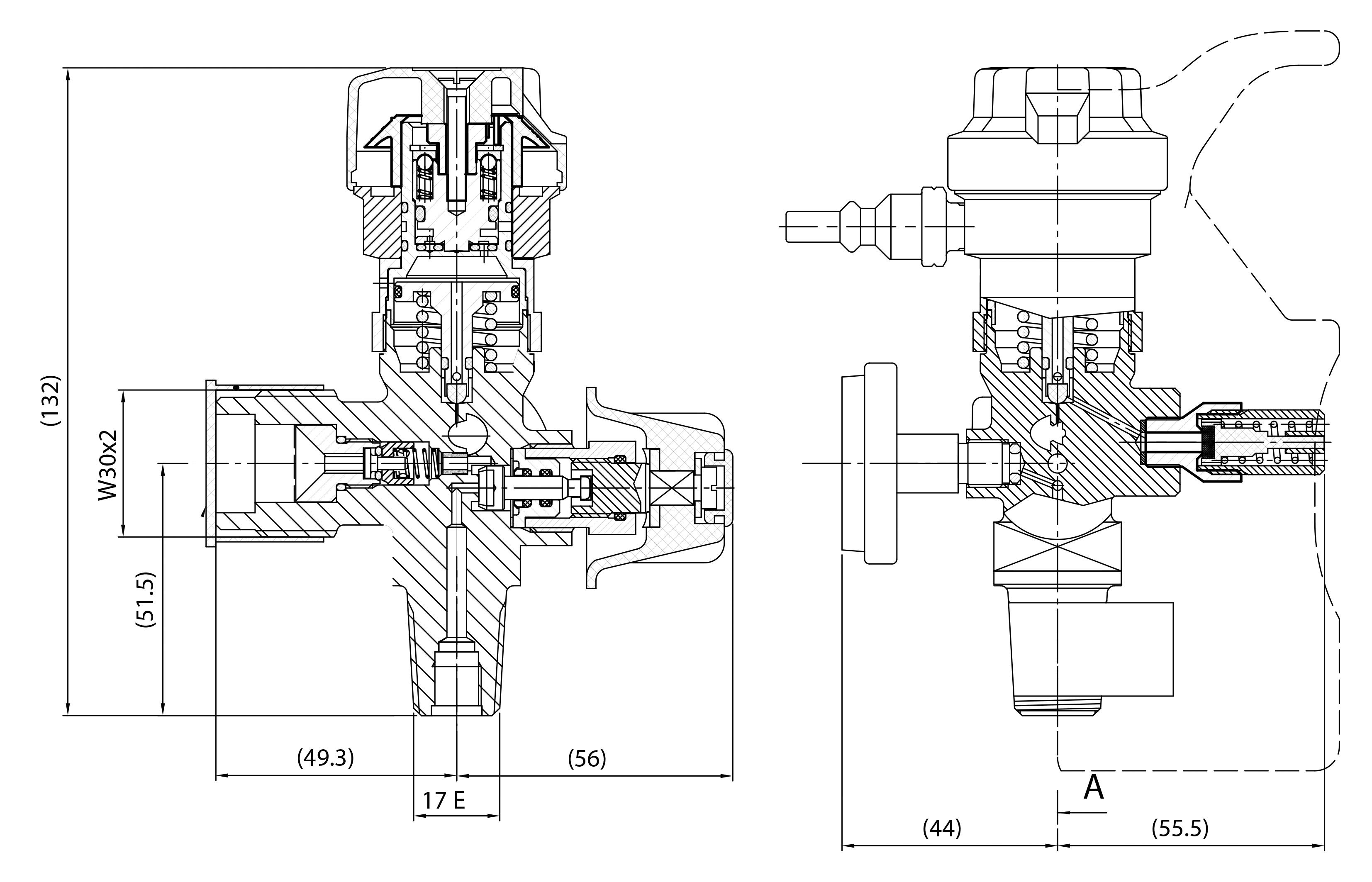 8 Cylinder Engine Gas Mileage