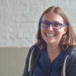 Kate Klein, Head of School