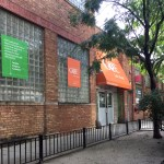 GCE Lab School, Lincoln Park Chicago