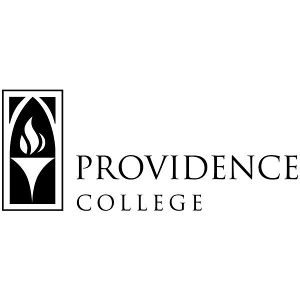 Providence College • GCE Lab School