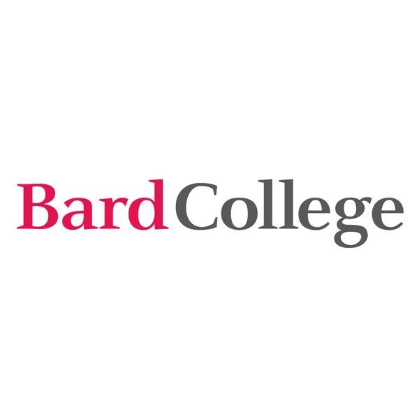 Bard College • GCE Lab School