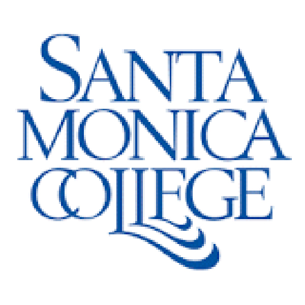 Santa Monica Community College