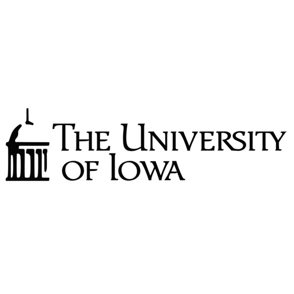 The University of Iowa • GCE Lab School