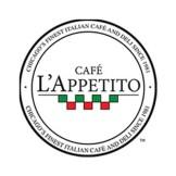 Fundraiser Logos_0000s_0000_appetito_square small