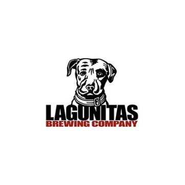 Fundraiser Logos_0005s_0000_lagunitas_square
