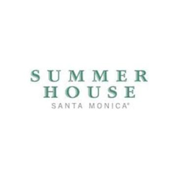 logo_0002s_0000_summerhouse