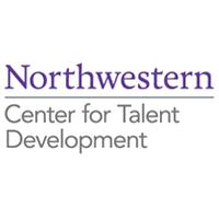 Northwestern University Center for Talent Development