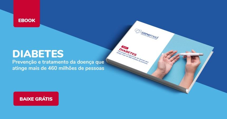 e-Book Diabetes