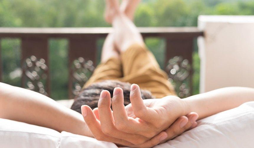 Férias: a pausa necessária para equilibrar  a saúde e a qualidade de vida