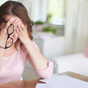 5 dicas práticas para controlar o estresse