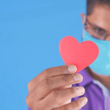Doação de Órgãos: uma vida perdida por salvar muitas outras