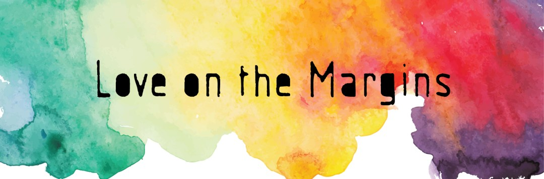 Sermon series artwork for Georgetown Christian Fellowship