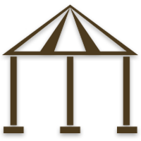 Wood Pergola Construction and Repair