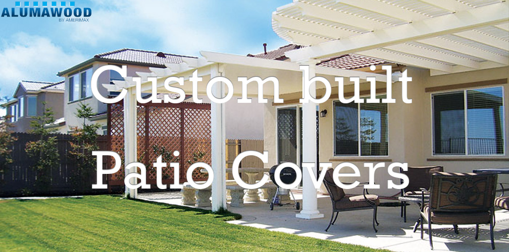 san diego best patio cover contractor
