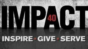 Impact 40