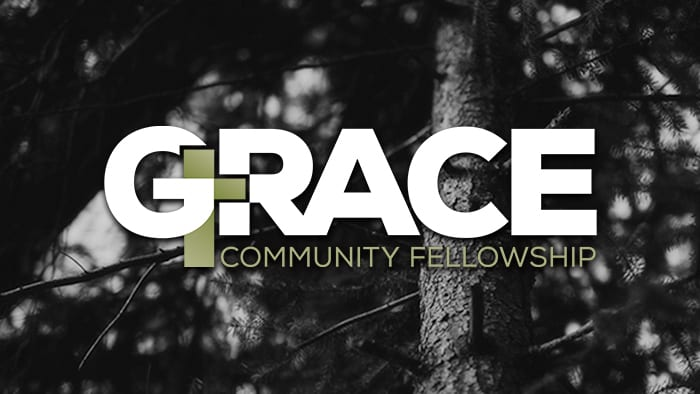 Media | Grace Community Fellowship