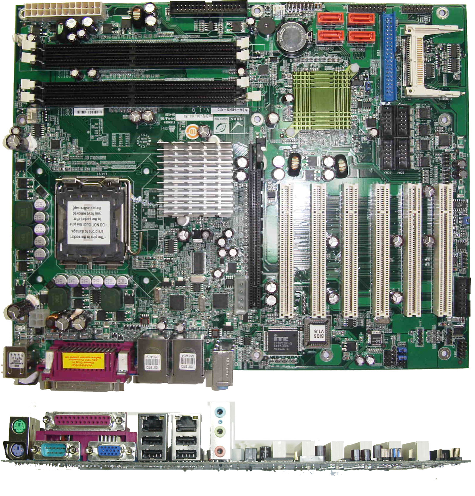 atx motherboard diagram with labels 4 way switch wiring multiple lights uk gchen2014
